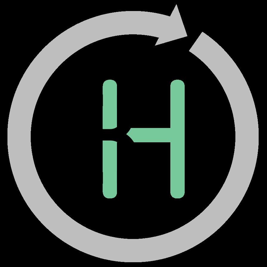 Brauhardware-Logo